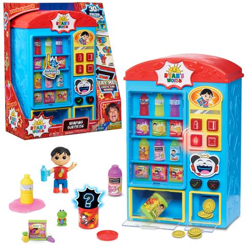 50 Best Kids Gifts 2021 Top Gift Ideas For Children Of All Ages