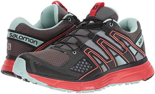 11 seriously cheap trail running shoes