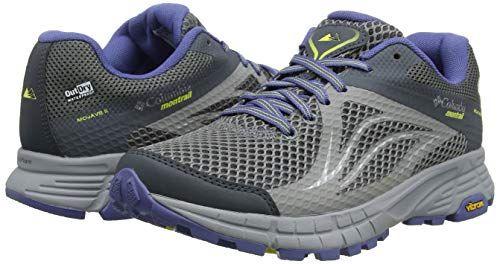 cheap trail running shoes