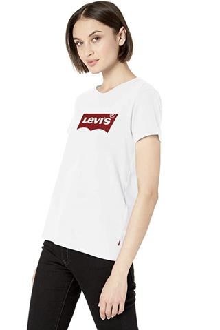 Women's Perfect Tee-Shirt