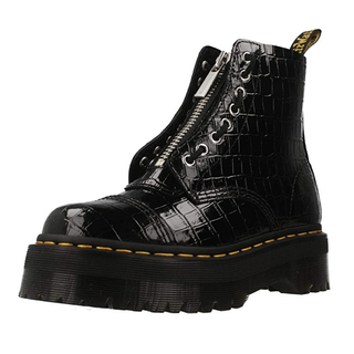 Women's Sinclair Boots