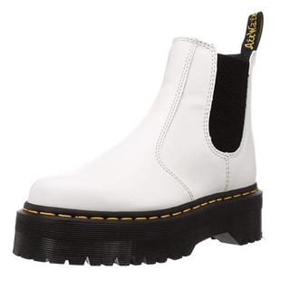 Women's 2976 Quad Chelsea Boots