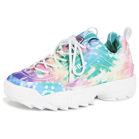 23 Sneakers for Girls 2021 – Cute Shoes for School