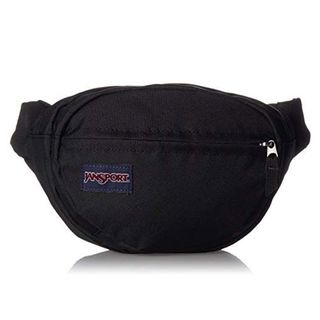 Jansport Fifth Ave waist package