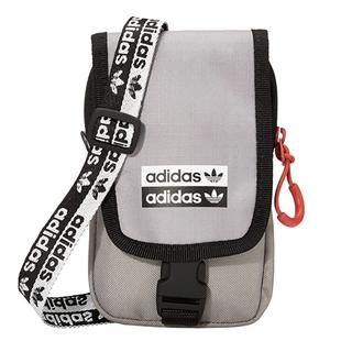 R.Y.V Crossbody Bag Dove Grey
