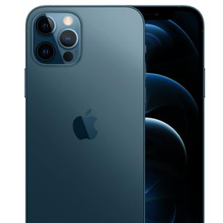 iPhone 12 Pro (256 GB)