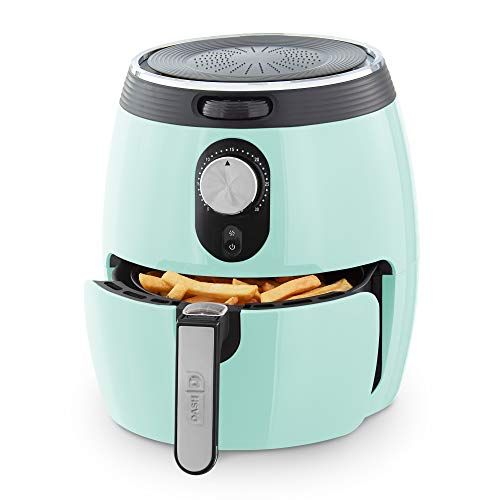 Best Amazon Prime Day Kitchen Appliance Sales 2020
