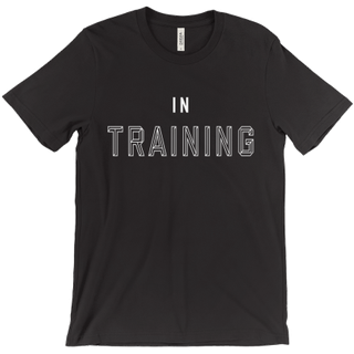 In-Training T-Shirt