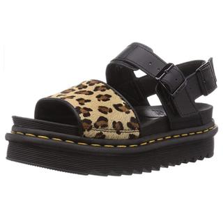 Women's Voss Sandals