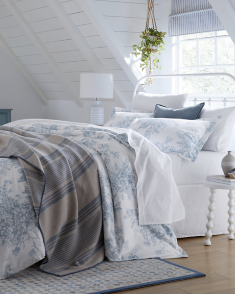 11 Best Flannel Sheets 2020 Softest Flannel Sheets To Buy Online