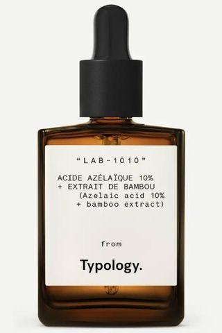 Typology Mattifying Serum 10% Azelaic Acid