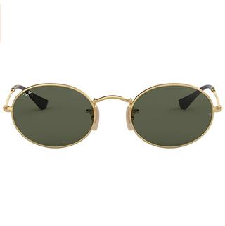Unisex Adult Flat Lens Sunglasses