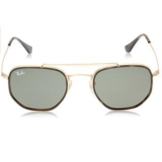 Unisex Adult Marshal Ii Sunglasses
