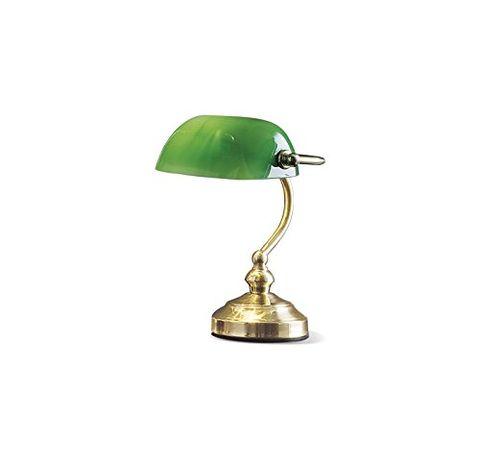 Cerchi Una Lampada Da Tavolo Design Ecco Le 5 Lampade Piu Belle