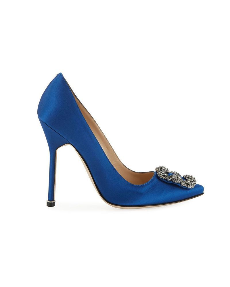 23 Blue Wedding Shoes The Best Blue Shoes For Your Wedding