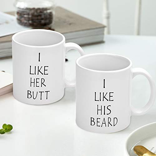 26 Cute Couple Gifts 2020 Best Gift Ideas For Couples