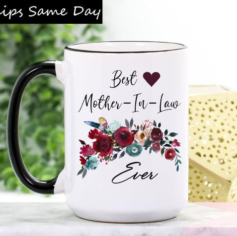 50 Gifts For Mother In Law 2020 Christmas Gifts For Mother In Laws