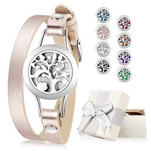 55 Best Gifts For Mom 2021 Great Gift Ideas Perfect For Mothers