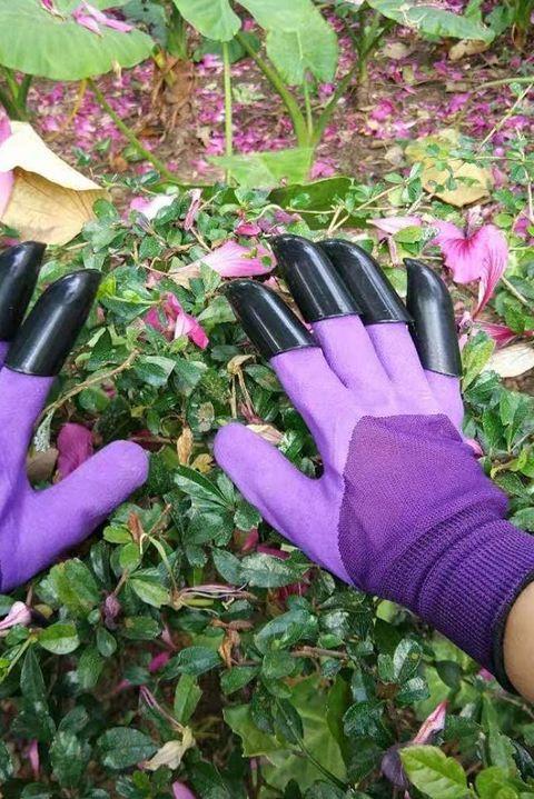 23 Best Gardening Gifts 2020 Best Gifts For Gardeners