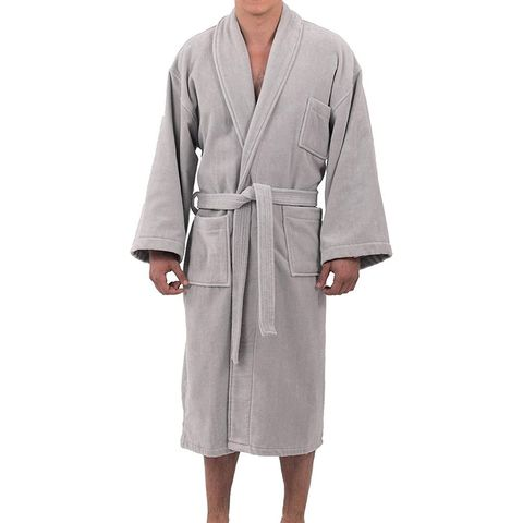 20 Best Terry Cloth Robes For Men Women In 2020
