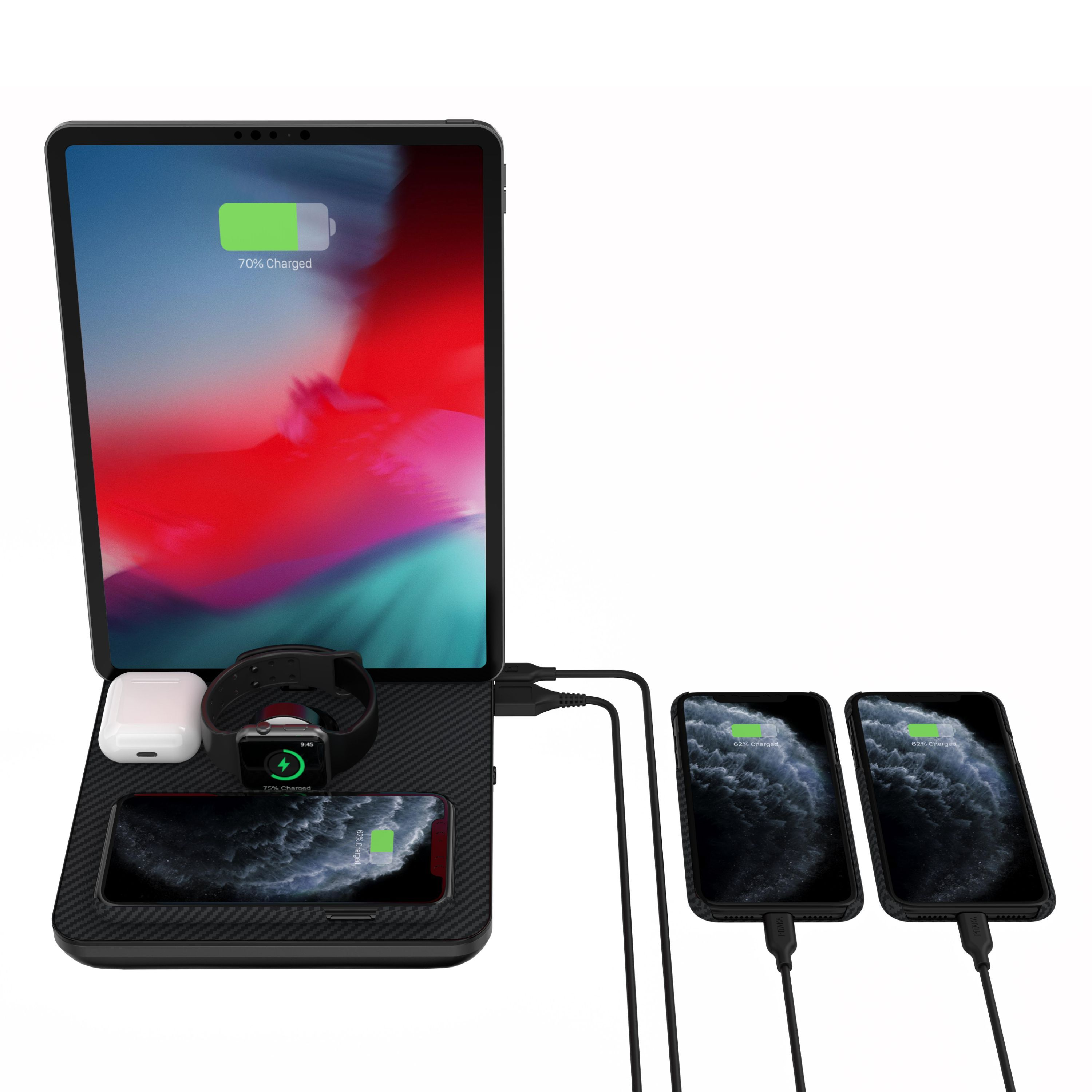 25 Best Rated Innovative Ipad Accessories To Get In 2021 10