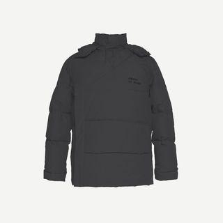 Mila Jacket