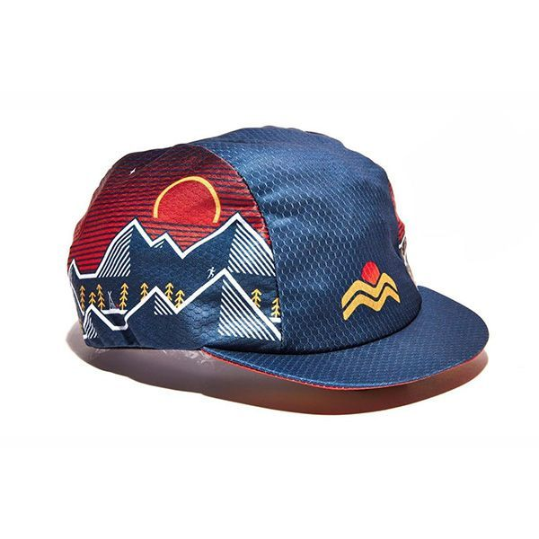 Running Hats 2020   Caps for Running