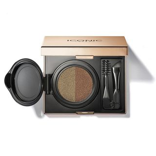 Sculpt & Boost Eyebrow Cushion