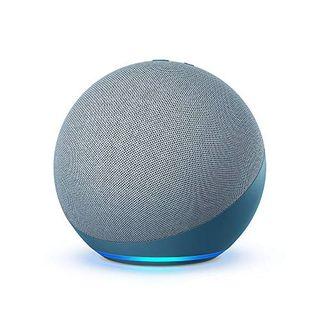 Amazon Echo (4th Gen)