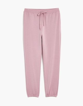 MWL Superbrushed Easygoing Sweatpants