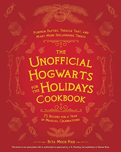 40 Best Harry Potter Gifts 2020 Unique Gifts For Harry Potter Fans
