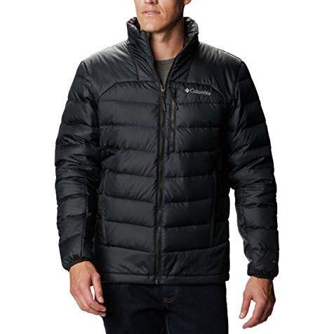 26 Best Men S Winter Coats And Jackets, Best Winter Coat Uk 2020