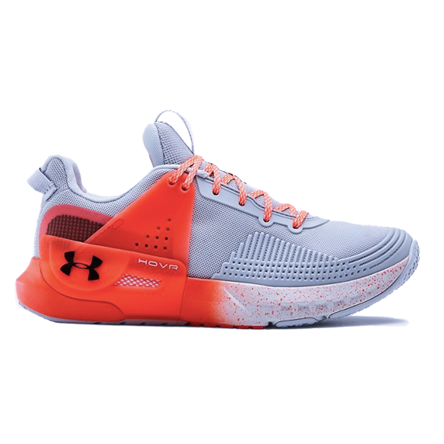 9 Weightlifting Shoes for Women