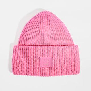 Шляпа Pansy N Face