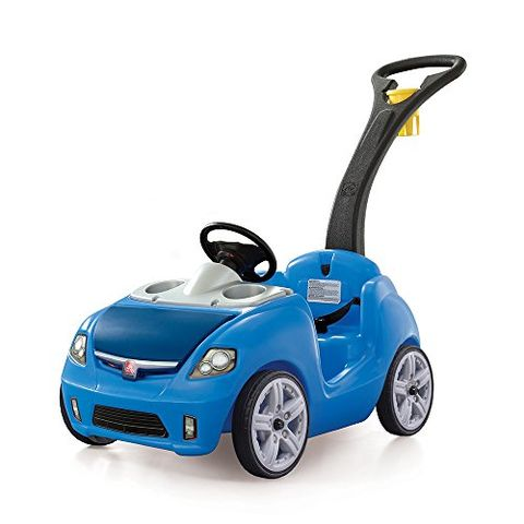 10 Best Ride On Toys Of 2020 Ride On Toys For Kids And Toddlers