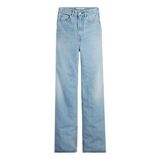 Wellthread Loose Jeans