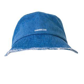 Aaliyah Hat