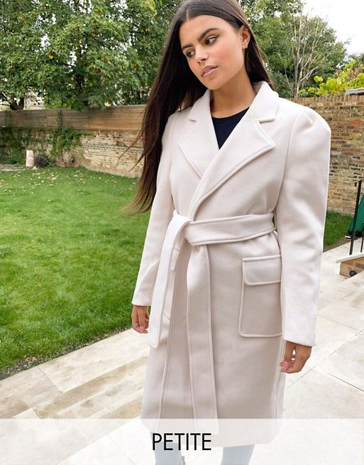 28 Types Of Coats And Jackets, Fashion Union Pea Coat