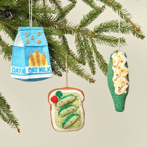 Best Christmas Gifts For Foodies 2021