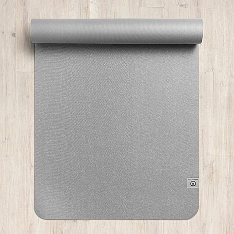best exercise mats  yoga mats for athome workouts  from