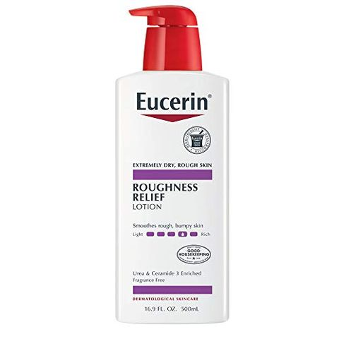 best lotion for psoriasis on body)