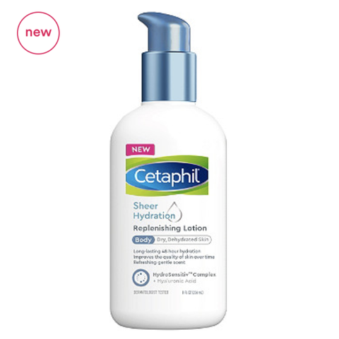best lotion for psoriasis on face
