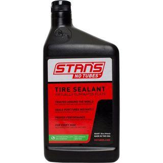 Sellador de neumáticos NoTubes de Stan