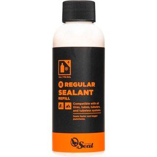 Sellador Regular Orange Seal