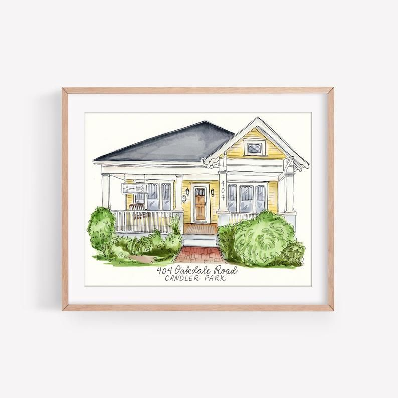 GOOD LUCK IN YOUR NEW Home//House//Flat PERSONALISED GIFT