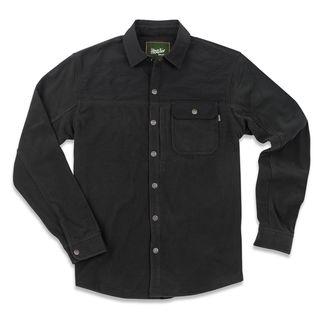 Vapors Polarfleece Shirt
