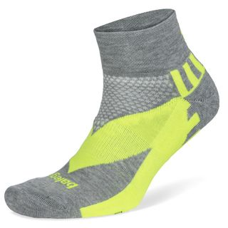 Balega Enduro Reflective Socks
