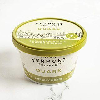 Vermont Creamery Quark