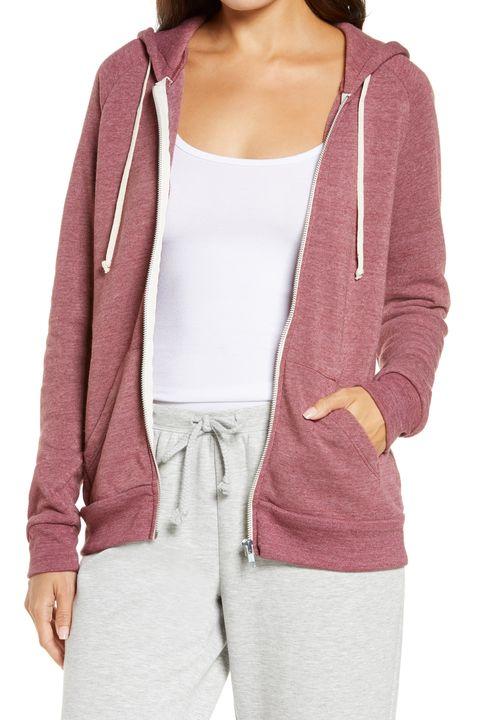 20 Best Hoodies for Women 2021 - Comfortable Sweatshirt Brands