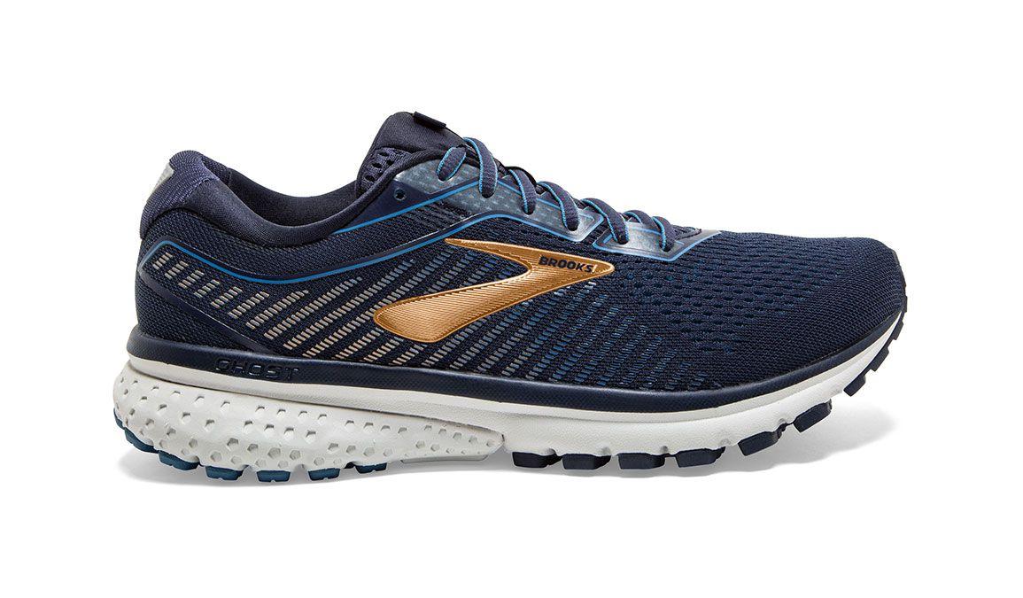Best Running Shoe Deals of Black Friday